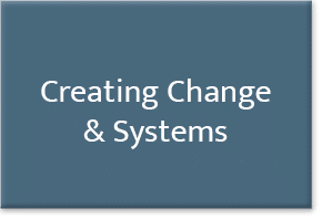 Button Creating Change Systems