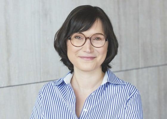 Sonja Wuertemberger